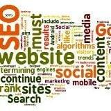 Artikel tentang  dampak positif Internet dalam hidup