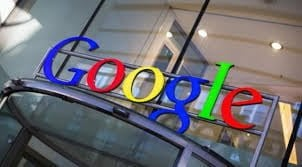 Google search anti HOAX gunakan