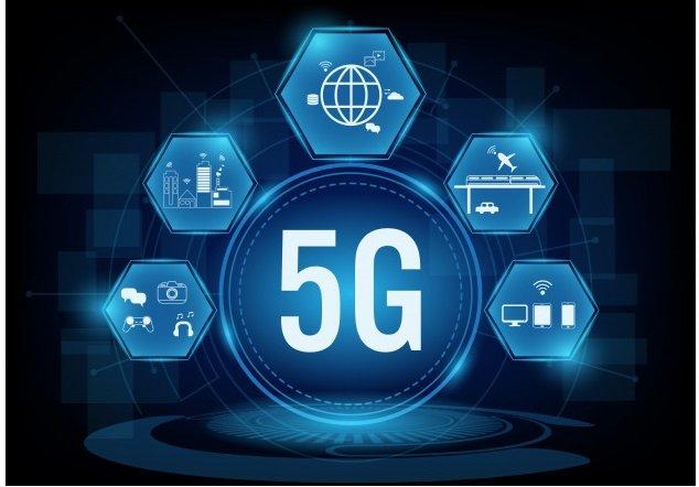 Cara mengaktifkan 5G Telkomsel