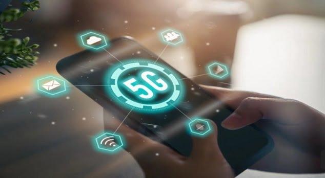 Hari ini 5G Telkomsel Indonesia diluncurkan