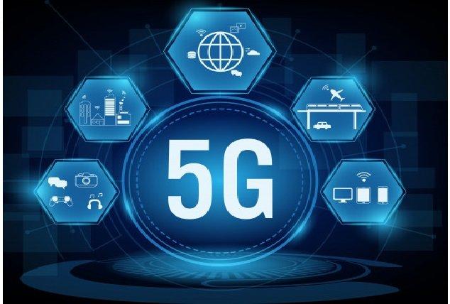 Upgrade 5G Telkomsel secara online