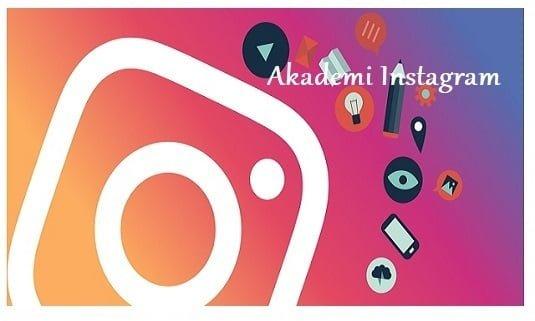 Akademi Instagram Gratis untuk Pebisnis Muda
