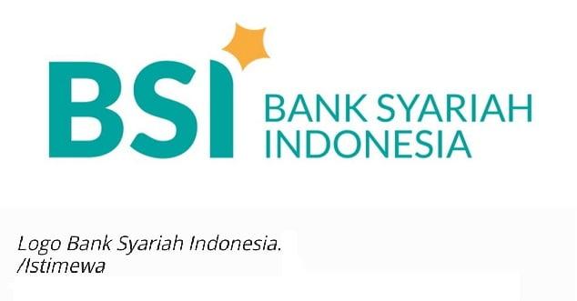 Bank Syariah Indonesia Merger 3 Bank Syariah yang ada