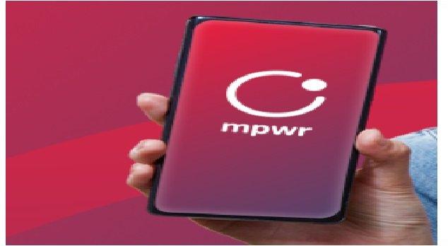 Daftar Harga Paket MPWR Indosat