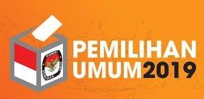 Perbedaan Quick Qount Exit Poll Real Count di Pemilu 2019