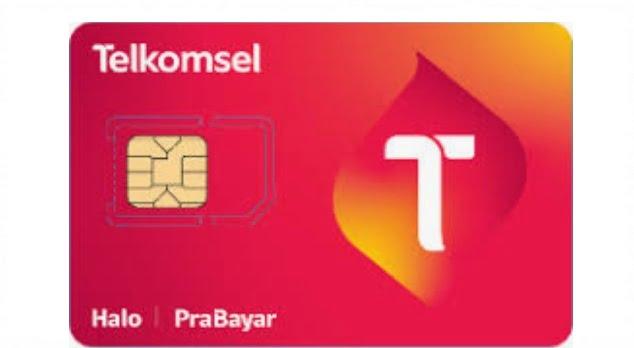 Jadwal Kuota Deal Telkomsel