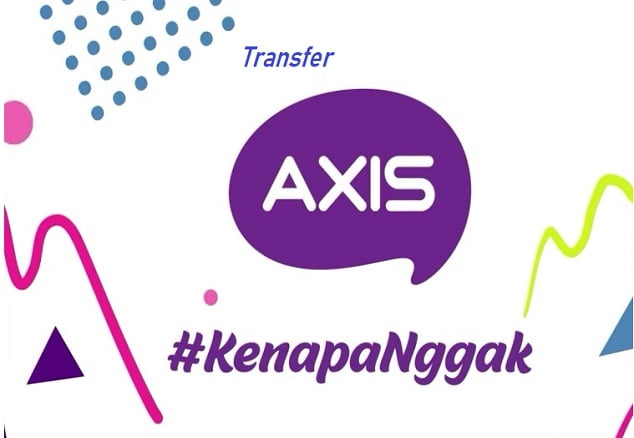 5 Cara Transfer pulsa Axis ke Telkomsel