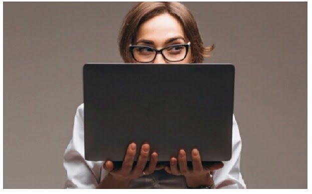 Cara Mengatasi Your Connection is Not Secure dan Blank screen Window 10