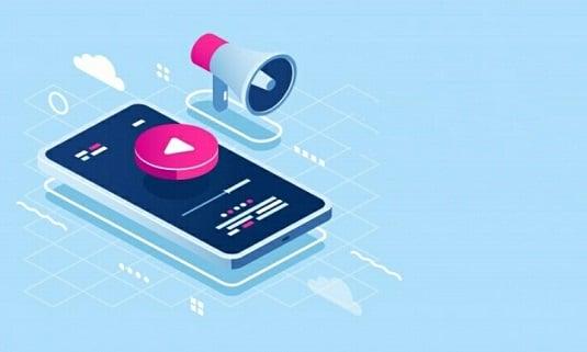 Pengaturan Hotspot untuk Iphone