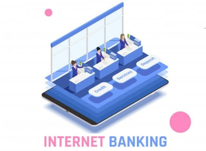 5 Resiko menggunakan Internet banking