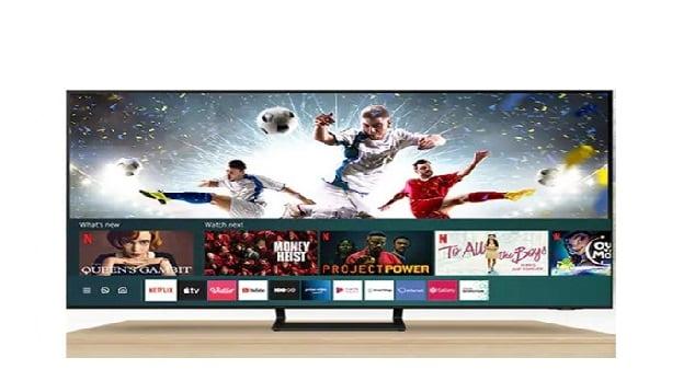 Smart TV vs Android TV lebih bagus mana